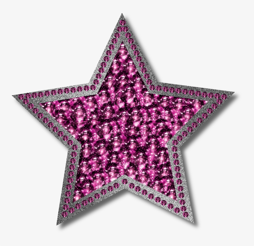 The Myth Of A Benefits Package In Mary Kay - Mary Kay Star Consultant, transparent png #616746