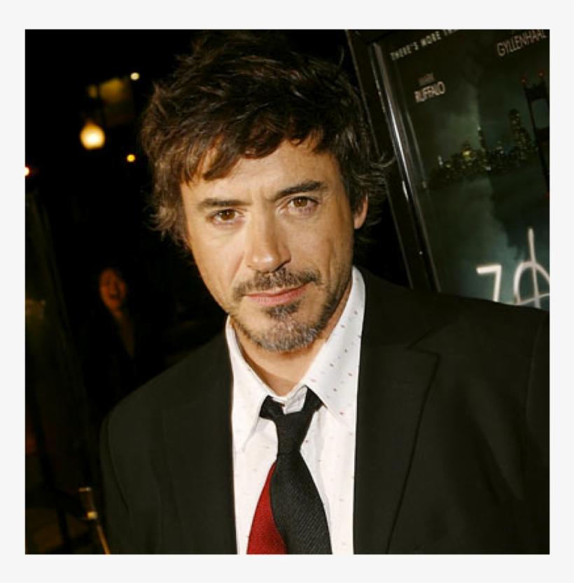 Haymitch Robert Downey Jr Robert De Niro Junior Free