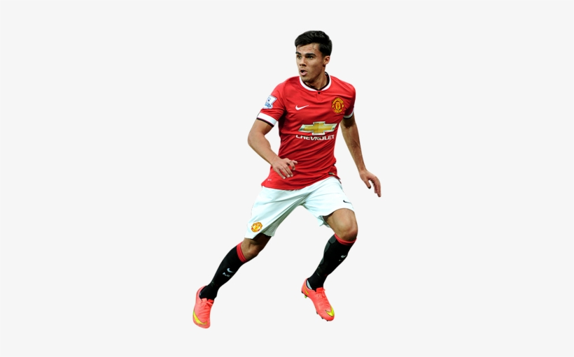 man utd players png manchester utd player png free transparent png download pngkey man utd players png manchester utd