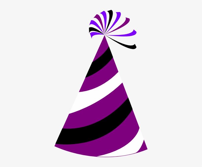 Birthday Hat Transparent Background - Party Hat - Free Transparent ... 800090360565