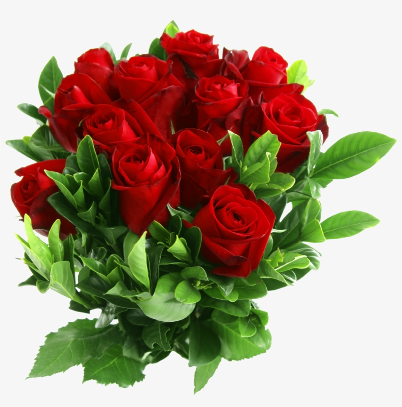 Beautiful Rose Flowers Png, transparent png #619412