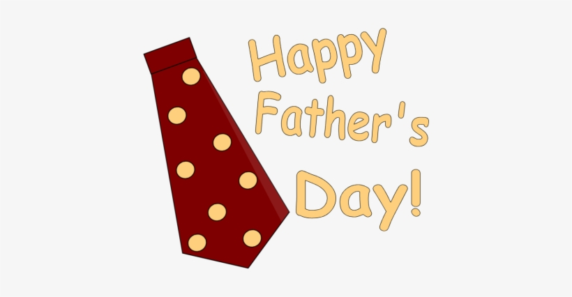 Fathers Day Png Clipart Happy Fathers Day Png Free Transparent Png Download Pngkey