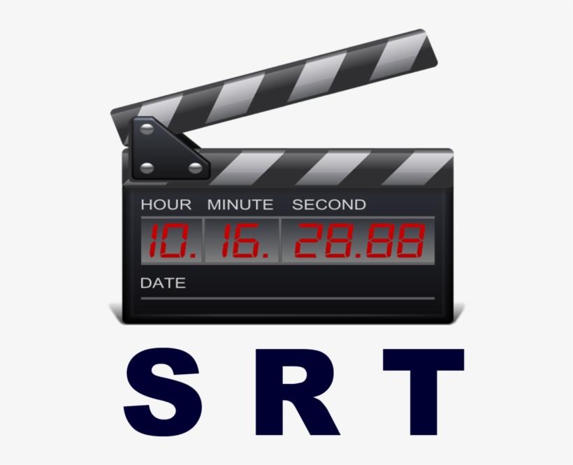 Final Srt On The Mac App Store - Sket Dance Sticker, transparent png #6100137