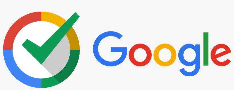 """""""formidable Choix D'excellents Pains Et Une Pâtisserie - Check Us Out On Google, transparent png #6109336"""