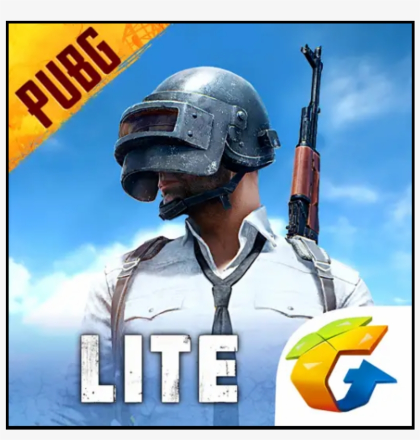 How To Download Pubg Mobile New Update - Pubg Mobile Lite, transparent png #6121681