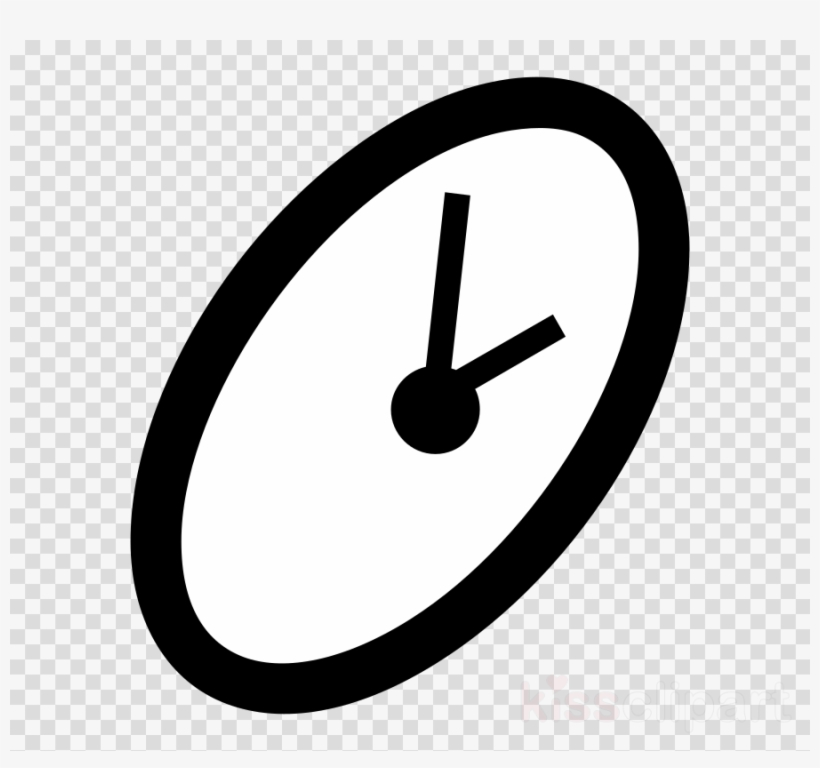 Watch Clipart Floor Grandfather Clocks Clip Art Vinyl Record With No Background Free Transparent Png Download Pngkey