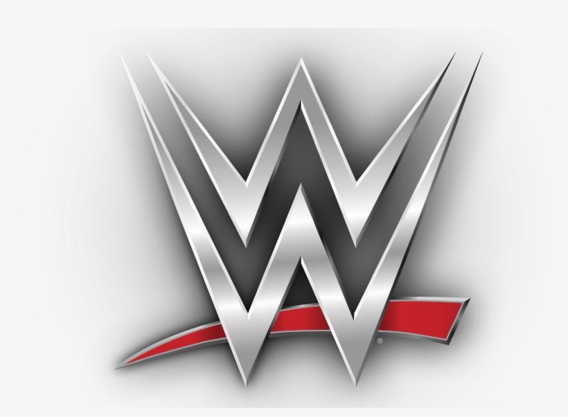 Seth Rollins Logo Png Mattel Wwe Summer Slam Superstar Ring Free