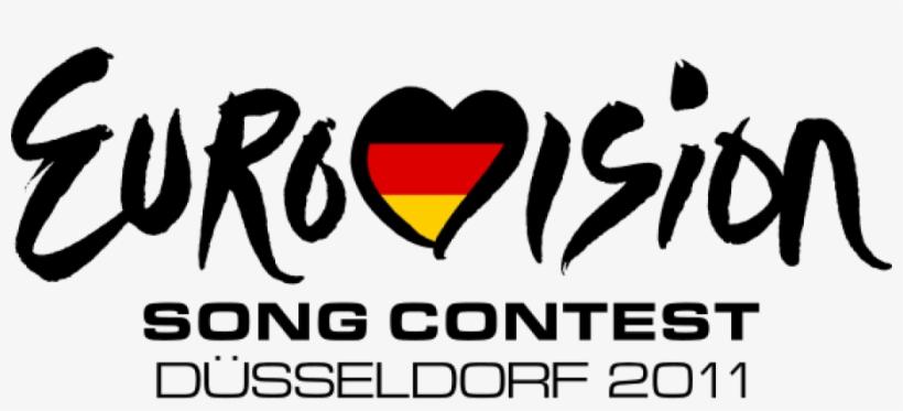 Eurovision Song Contest - Eurovision Song Contest: Istanbul 2004, transparent png #6129648