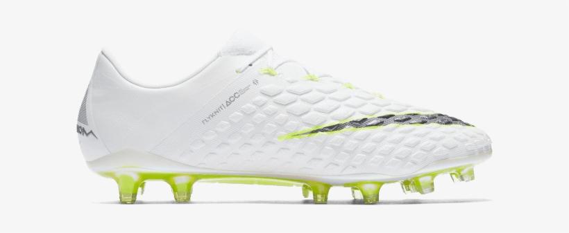 87f4cabc4 Nike Hypervenom Phantom 3 Elite Fg Senior Football - Nike Hypervenom ...
