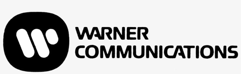 Time Warner, Logopedia, The Logo And Branding Site - Tata Communications Transformation Services Logo, transparent png #6175459