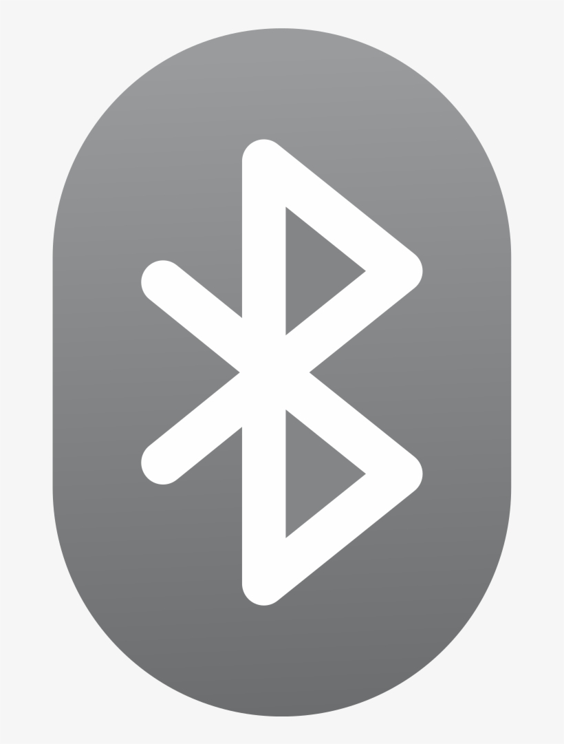 Open - Microduino Mcookie 102 Basic Kit, transparent png #6184493