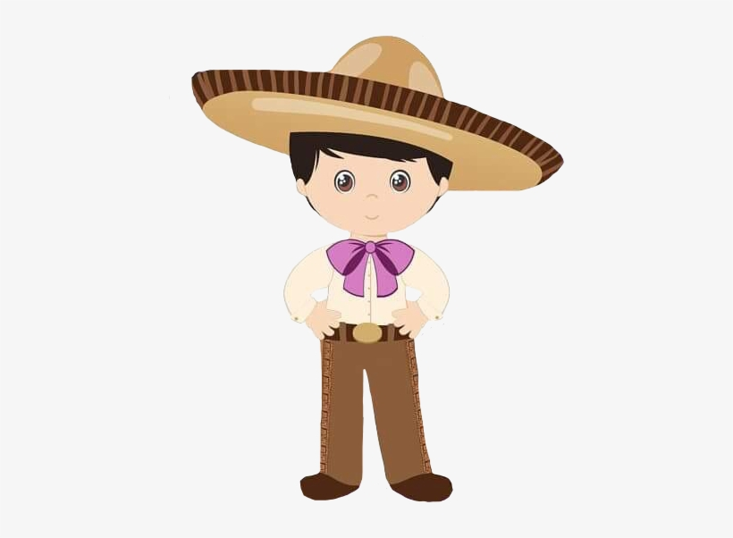 Mexican Sombrero Mexican Freetoedit - Cookie Cutter, transparent png #621865