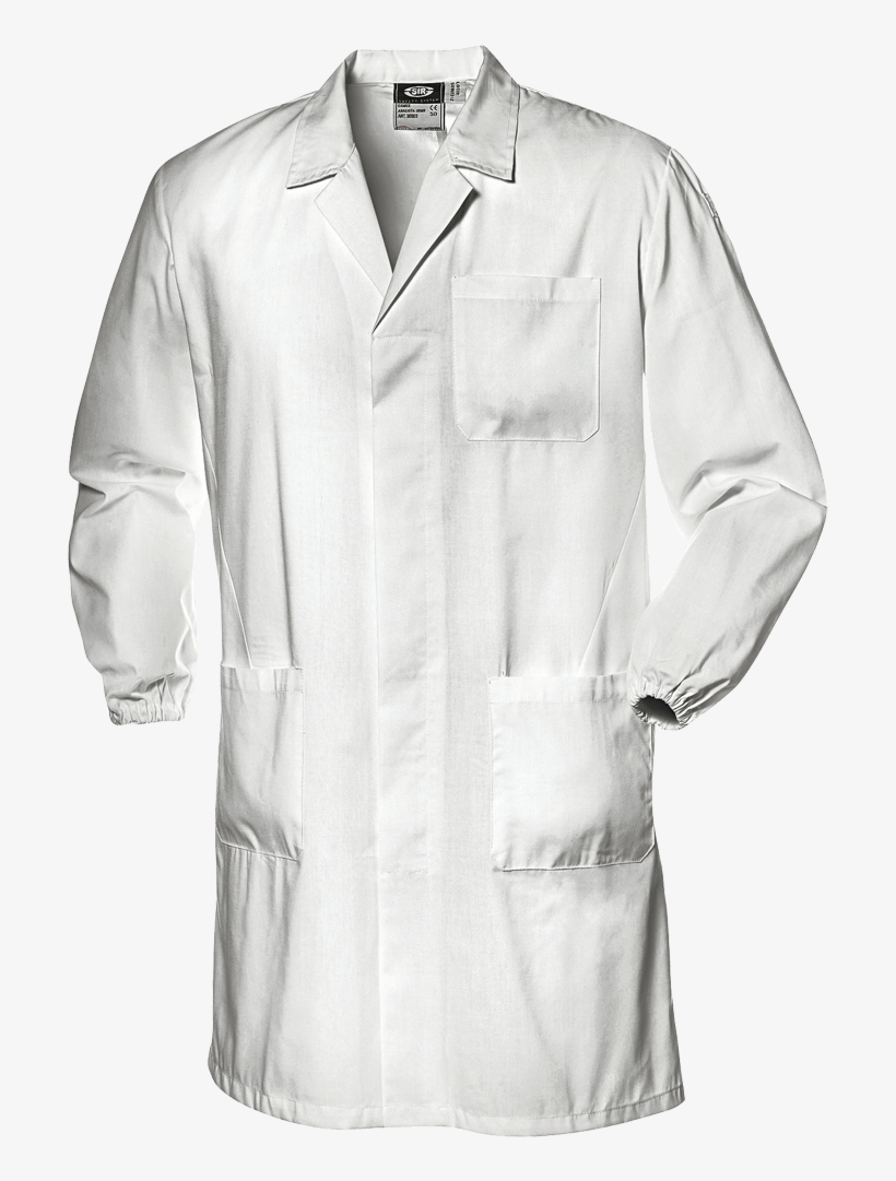 White Dry Fit Collar T Shirt, transparent png #622590