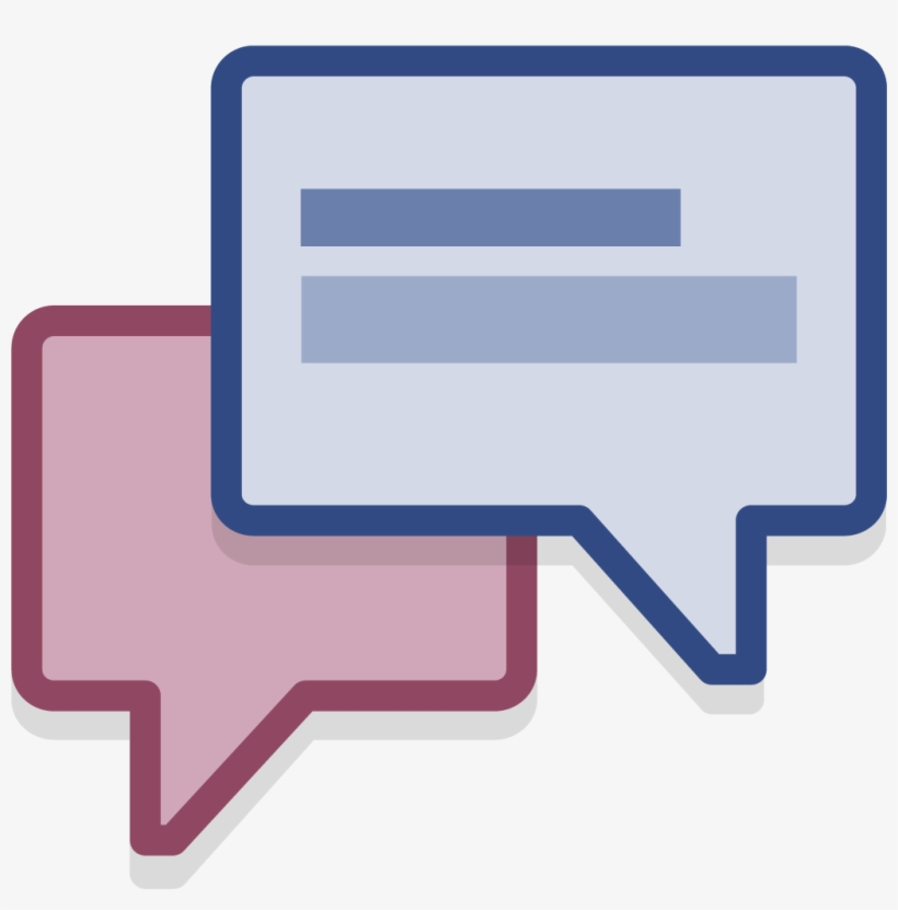facebook chat clipart online chat facebook messenger facebook comment icon png free transparent png download pngkey facebook chat clipart online chat