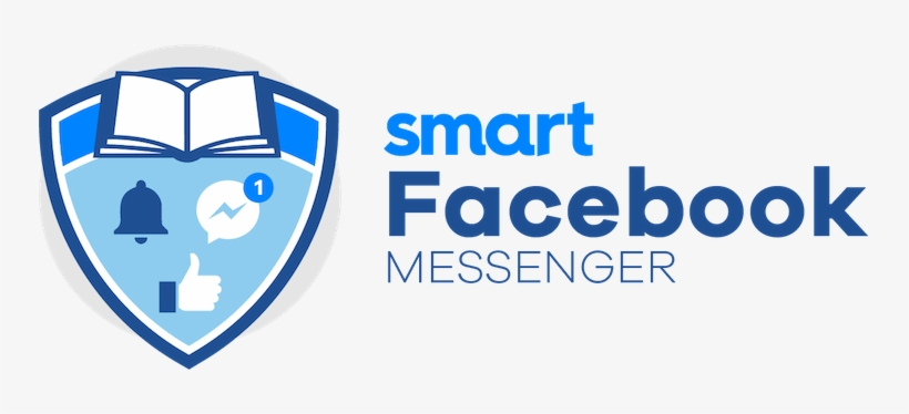 Messenger Is The Future Of Business To Consumer Communication, - Facebook, transparent png #624671