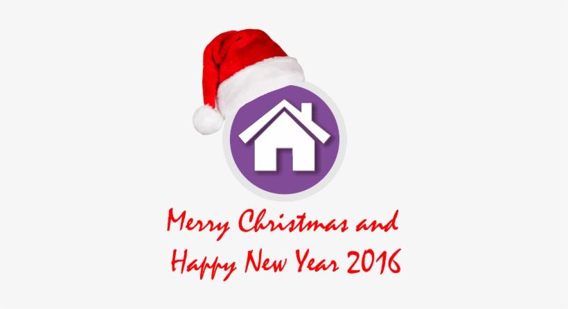 Cgs Revit Tools Icon Merry Christmas And Happy New - R&b Christmas - R&b Christmas [cd], transparent png #625380