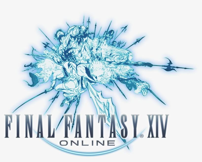 Final Fantasy Xiv Online Complete Pack, transparent png #626578