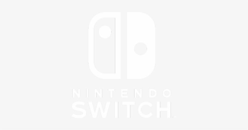 Nintendo Switch Logo - Nintendo Switch T-shirt, transparent png #626877