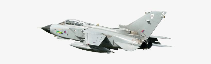 Transparent Plane Fighter - Fighter Jet Transparent Background, transparent png #629795