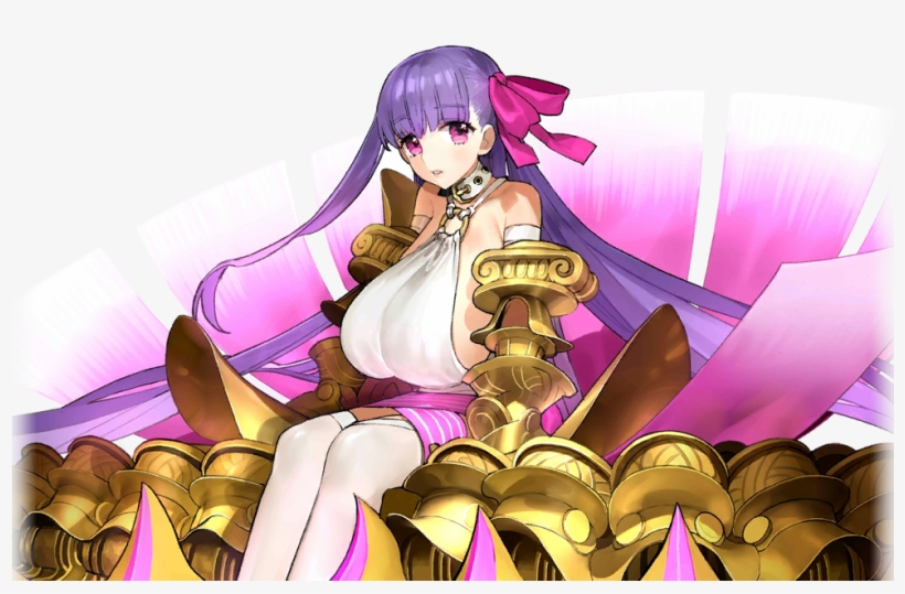 Passionlip Fate Grand Order Passionlip Free Transparent Png Download Pngkey Passionlip was available for summoning during the: passionlip fate grand order
