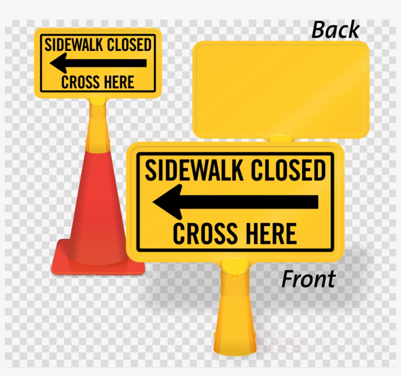Slow Down Kids Playing Sign Clipart Traffic Sign Slow - Child, transparent png #6221121