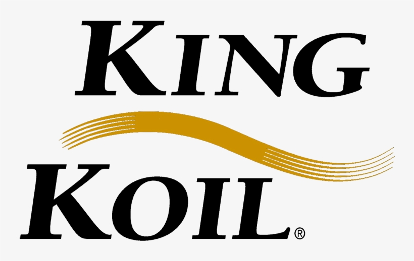 The American Beds King Koil And Serta With Their Hospitality - King Koil Mattress Logo Png, transparent png #6222454