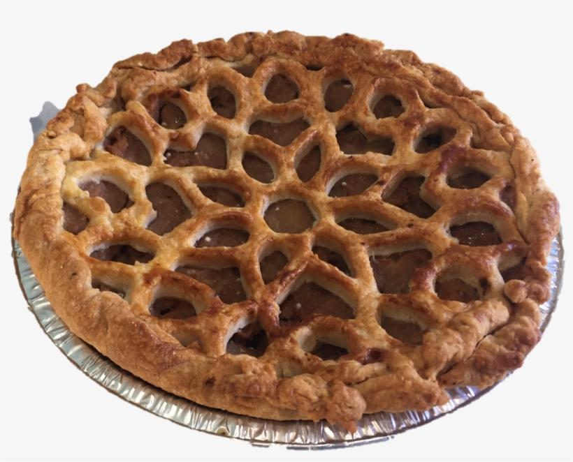 Apple Pie, transparent png #6223609