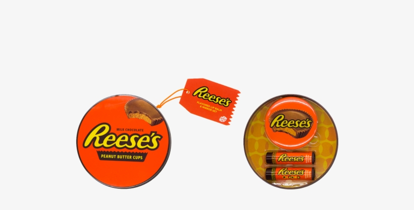 Reese's Peanut Butter Cups Snack Size 19.5 Ounce, transparent png #6232668