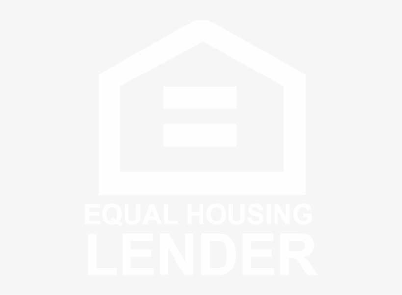 Ehl Logo - Equal Housing Opportunity, transparent png #6235968