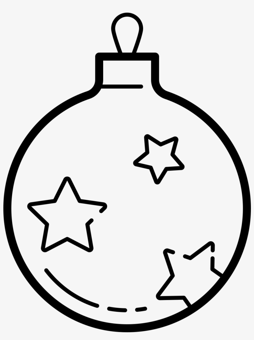 Christmas Coloring Pages, Free Christmas Coloring Pages for Kids | 1097x820