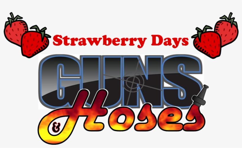 5k & Kids ½ Mile Run - (d Pin) 25mm Lapel Pin Button Badge: Strawberry, transparent png #6249402