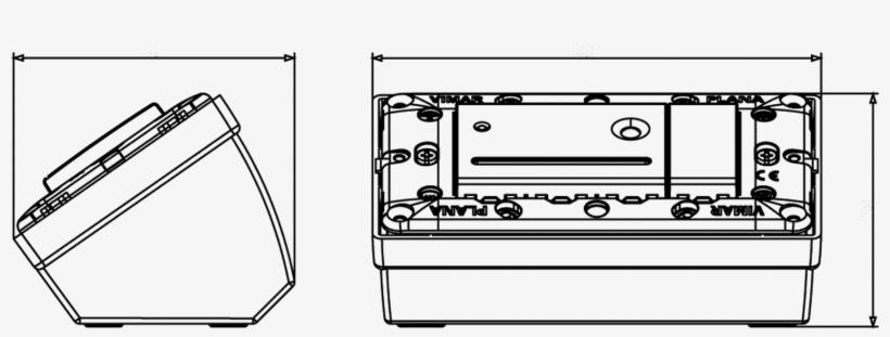 How to Convert Microsoft clipart (wmf) graphics « Internet :: Gadget Hacks