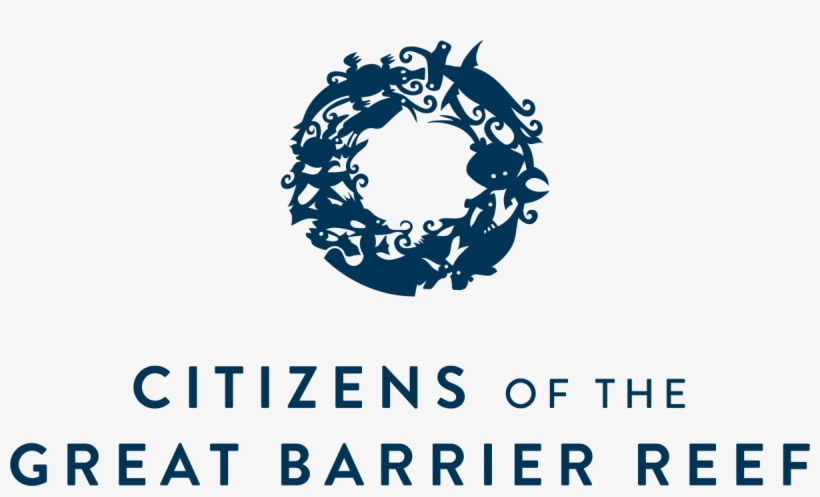 Join Us On Facebook & Instagram - Citizens Of The Great Barrier Reef, transparent png #6259159