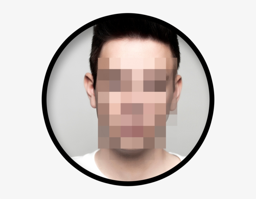 Censorate On The Mac App Store - Censorate, transparent png #6261109