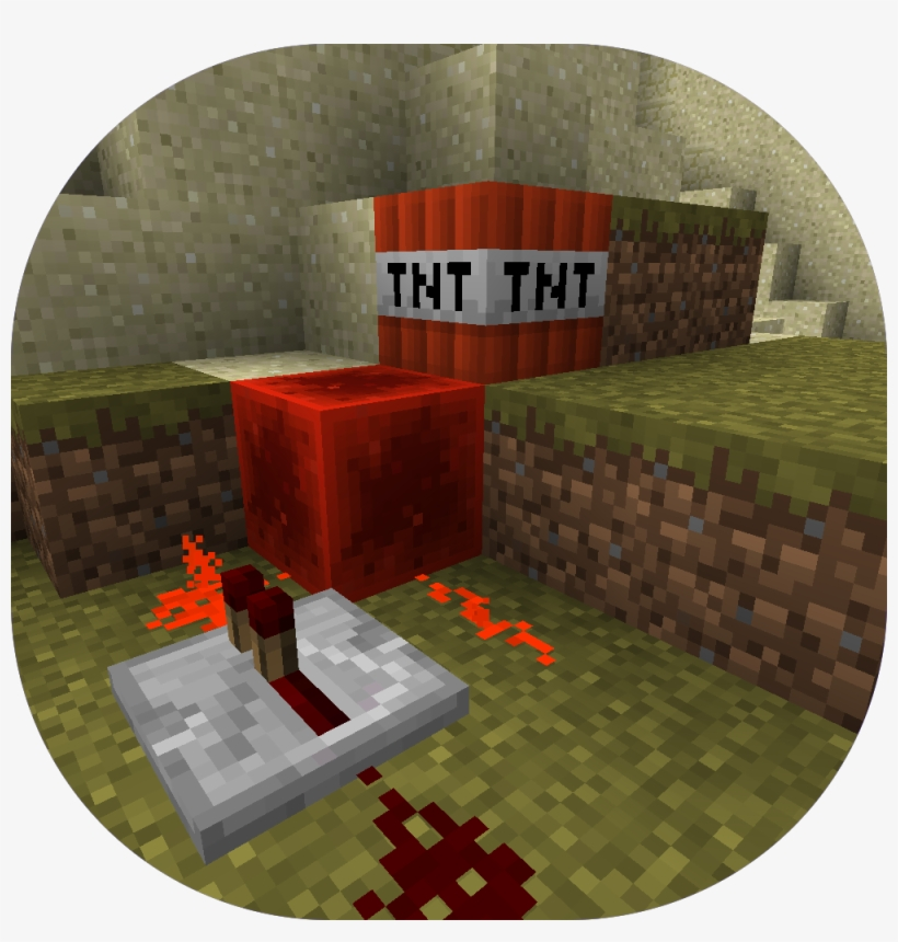 Uteams Experienced Survival Minecraft Tnt Free