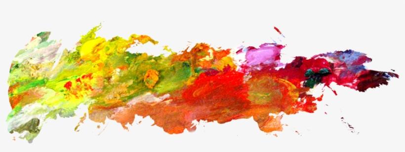 Download Tache Peinture Aquarelle Png Taches De Peinture Aquarelle