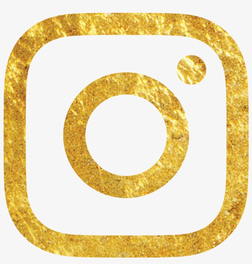 Kisspng Social Media Gold Logo Brand Instagram 5af6c178565af6 - Gold Social Media Logo Png, transparent png #6274313
