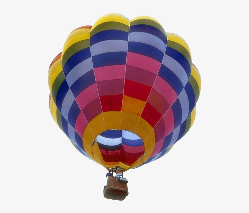 This Png File Is About Fluff , Airship Free Png , Balloon - Hot Air Balloon, transparent png #6295897