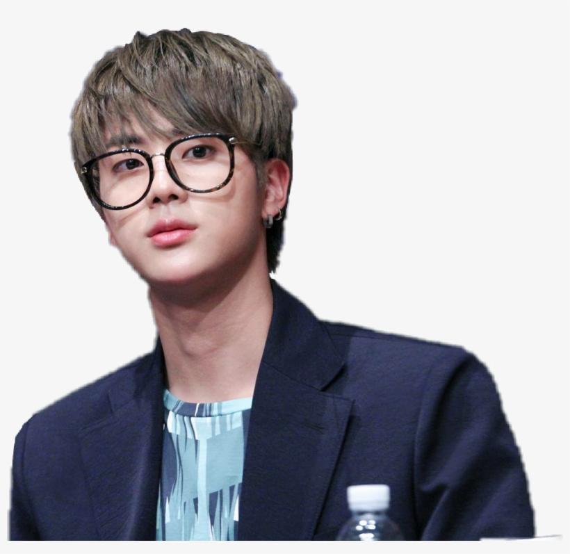 629 6299881 jin wallpaper bts cute
