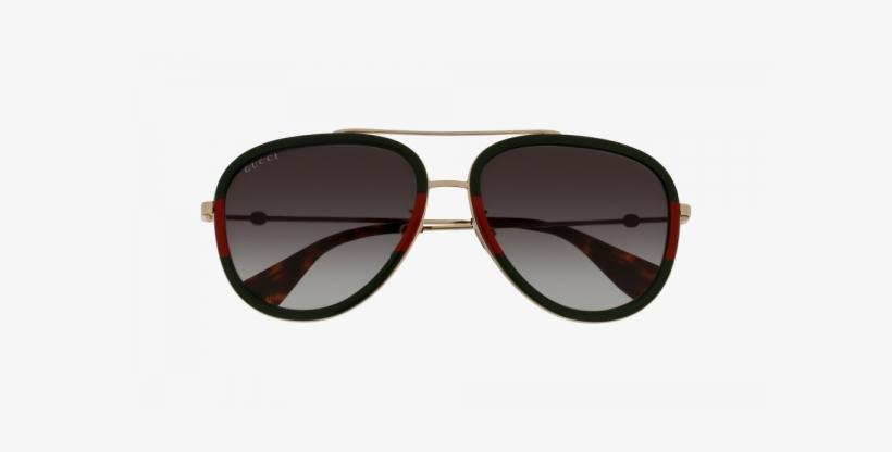 b7dca7f7b7 Gg S Sunglasses Free - Gucci Sunglasses Gg 0062s - Free Transparent ...