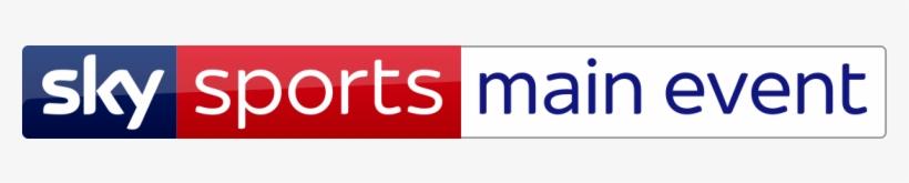 Cleveland Browns Vs New York Jets - Sky Sports Box Office Logo, transparent png #631606