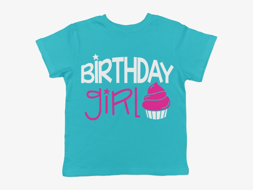 Kelly Has Created An Adorable Set Of Birthday Boy And - T-shirt, transparent png #632420