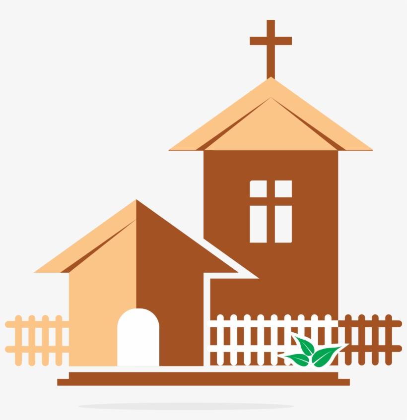 Worship Clipart Church Mission - Csi Church Logo, transparent png #634337
