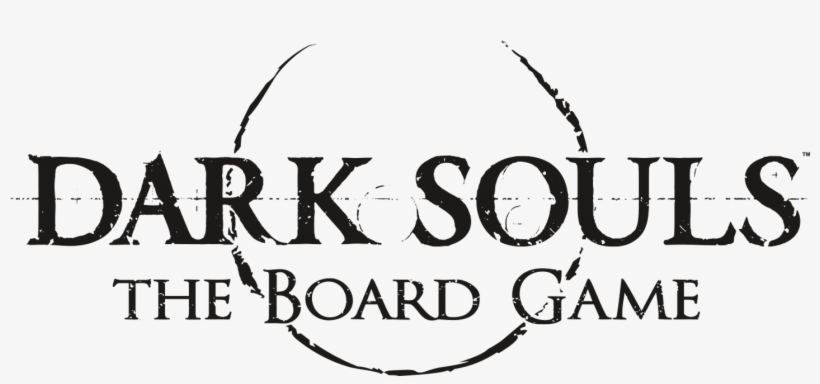 Dark Souls, Steamforged Games Forums - Steamforged Games Dark Souls Board Game, transparent png #634966