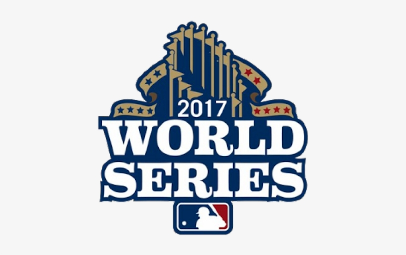 Houston Astros Png Transparent Images - Baseball World Series 2017, transparent png #636072