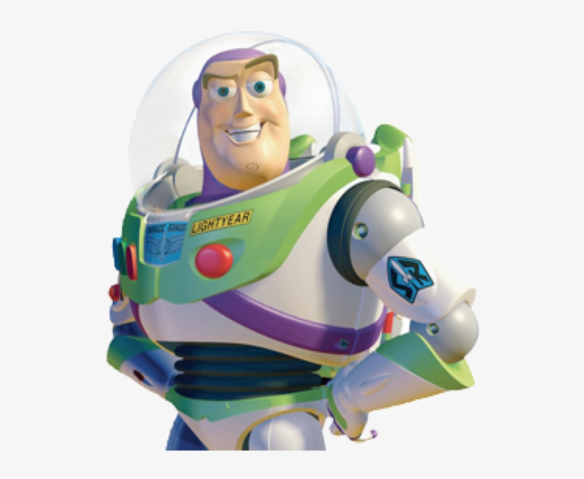 Booktag Toy Story Toy Story Woody And Buzz Png Buzz Lightyear