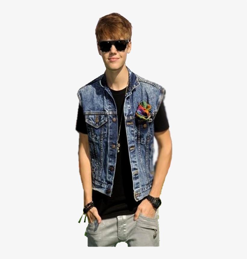 Amo A Shane Gray Justin Bieber Bet Awards 2011 Free Transparent