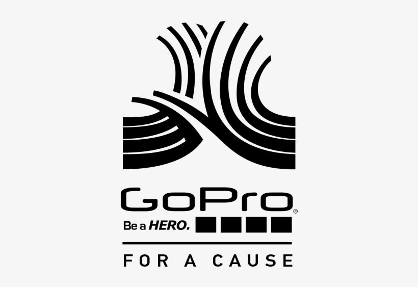 Logo - Go Pro, transparent png #638725