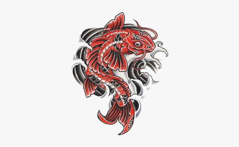 Tattoos Transparent Images Pluspng - Transparent Tattoo Png, transparent png #639157