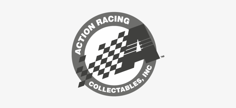 Action Racing Collectables Logo - Action 1/24 #8 Dale Earnhardt Jr. 2003 Budweiser, transparent png #639664